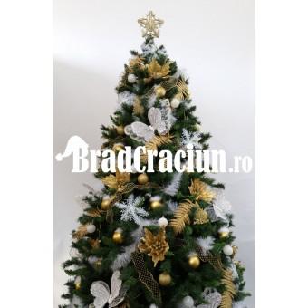 "Brad de Craciun 300 cm ""Roma"""